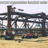 moving large apparatus