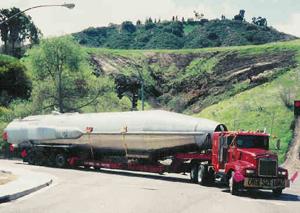 atlas-missile-hauling-truck