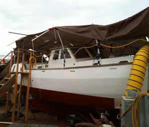 boat-storage-yard-san-diego