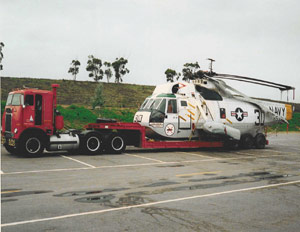 hauling-helicopter-truck