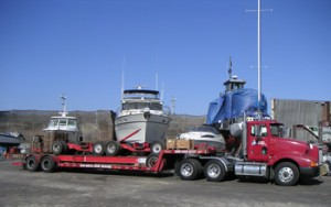 other-services-san-diego-boatyard