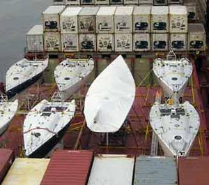 shipping-boat-as-cargo-ship