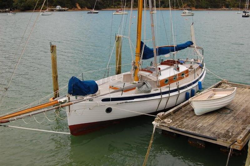 Boat repair near me kd marine design for Outboard motor repair near me