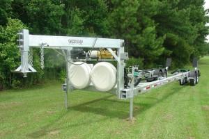 rampage-hydraulic-10t-trailer