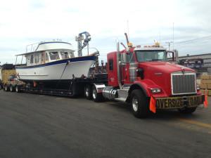 DeFever-34-transport-trailer
