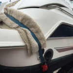 boat-transport-safe-strapping2