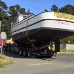 large-trawler-haul-by-road5