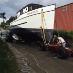 maverick-trawler-launch-dockside1
