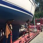 hunter-sailboat-trailer