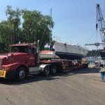 hunter-sailboat-transport