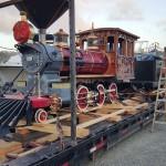 2-custom-train-move