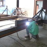 Sunseeker-80-cradle-load-1
