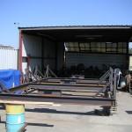 Sunseeker-80-cradle-load-2