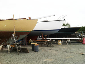 boat-repair-yard-sd