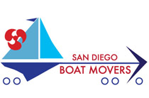 San Diego Boat Movers