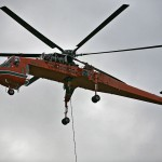 3-Low-Speed-Chase-Helicopter-Close-up