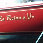 1-la-reina-y-yo-sailboat