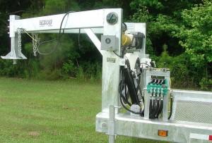 rampage-hydraulic-controls