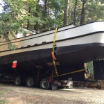 large-trawler-haul-by-road3