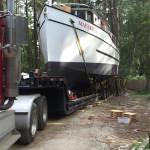 large-trawler-haul-road