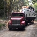 large-trawler-haul-road2