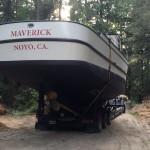 large-trawler-haul-road3