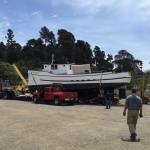 maverick-trawler-launch-ramp